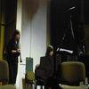 Czwartki z muzyką klasyczną w Kozłowie