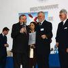 Kongres 20- lecia Samorządu Terytorialnego