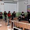 Drzwi otwarte w Zespole Szkół Ekonomicznych i Technicznych w Pasłęku