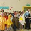 Wielkanocne spotkanie w Liskach