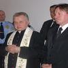 Pisz składa hołd zmarłym w Smoleńsku