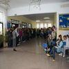 W Durągu promowali zdrowie