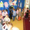 Promowali zdrowy tryb życia w Przedszkolu Miejskim