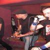 Koncert Analogsów w Piwnicy 13