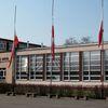 W Iławie uczcili pamięć ofiar Katynia i katastrofy lotniczej pod Smoleńskiem