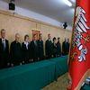 Żałobna sesja Rady Miasta w Mławie