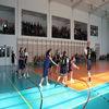 Koszykówka: Licealiada w Wilkasach
