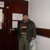 Artykuł w Kurierze Gołdapskim z listopada 2009 roku