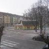 Deszcz, grad, śnieg