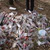 Śmieci w Krotoszynach