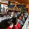 Biesiadnym spotkaniem uświetnili Światowy Dzień Inwalidy
