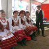 Gmina Susz na targach w Szymbarku