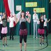 Święto Szkoły Podstawowej im. Ziemi Suskiej w Babiętach Wielkich