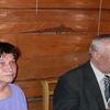 Seniorzy obchodzili Światowy Dzień Inwalidy