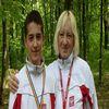 Mistrzostwa Europy Niesłyszących w Rumunii