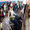 Dzień Otwarty w Gimnazjum nr 1 w Mławie