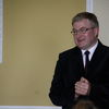 Spotkanie w Osiece w sprawie obwodnicy Bartoszyc