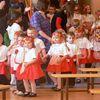 Dziecięce Prezentacje Artystyczne