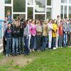 Młodzież z Durąga potrafi udzielać pierwszej pomocy