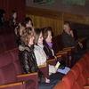 Wykład o dawnej Wólce w mławskim kinie