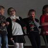 Uczniowskie starcia w Iławie — zawody pierwszych klas