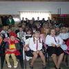 XVI Miejsko -Gminny Festiwal Piosenki w Chorzelach