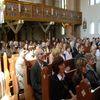 Koncert organowy w Rożyńsku Wielkim