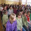 W szkole w Marzęcicach rozmawiali o nałogach