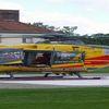Internauta: Nowy nabytek Lotniczego Pogotowia Ratunkowego