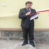Otwarcie szkoły w Snopkach