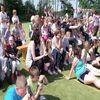 LIPOWIEC KOŚCIELNY: Rodzinny festyn w Łomi