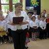 Szkoła w Snopkach już po remoncie