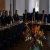 Spotkanie kombatantów