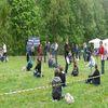 Zlot Ekologiczno-Turystyczny w Kadynach