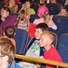 Dzień Dziecka w iławskim kinoteatrze — fotorelacja