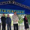 Festiwal Pieśni Religijnej w Lasecznie