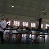 Mistrzostwa Powiatu Piskiego w tenisie stołowym