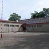 Zespół Szkół nr 1 w Białej Piskiej będzie korzystał z wyremontowanej sali