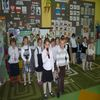 Przedszkolaki z Łyny