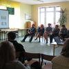 XII Warmińsko – Mazurskie Dni Rodziny  w Zespole Szkolno Przedszkolnym w Kozłowie