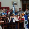 Turniej Miast Historycznych