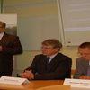 Podpisanie umowy na dofinasowanie budowy obwodnicy Olecka