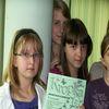 Szkoła Podstawowa z Lubawy w redakcji