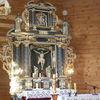 Kościół w Ostrymkole