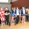 Górowo Iławeckie: Dni sportu szkolnego