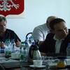 Ostrołęka: Posiedzenie komisji Rady Miasta Ostrołęki