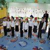 Ostródzkie przedszkolaki też skończyły rok szkolny