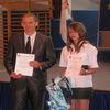 Podsumowanie Szkolnego Roku Sportowego 2009/2010