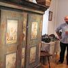 Mrągowskie Muzeum prezentuje wystawę z okazji 40-lecia istnienia