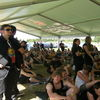 Seven Festival Music&More wegorzewo.wm.pl